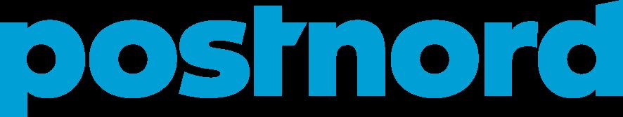 Posten logo